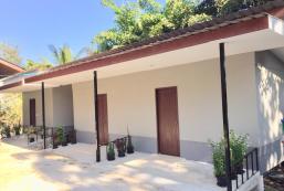 15平方米開放式獨立屋 (桑卡拉武里) - 有1間私人浴室 Palm House 1