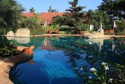金松Spa度假村 Golden Pine Resort and Spa
