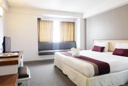 清邁星辰酒店 Star Hotel Chiang Mai