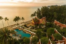 桑迪雅樹象島度假村 Santhiya Tree Koh Chang Resort
