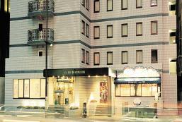 Via旅館 - 下關 Via Inn Shimonoseki