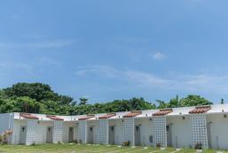 納塔海灘別墅 Nata Beach Villa