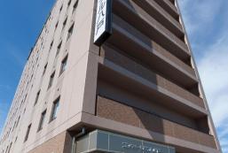 八戶凱富酒店 Comfort Hotel Hachinohe