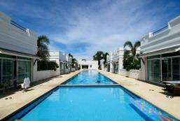 塔萊塔拉度假村 Talay Tara Resort