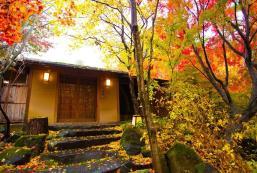 蓼科藍旅館 Ryokan Tateshina Ai
