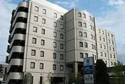相模原第一酒店分館 Sagamihara Daiichi Hotel Annex