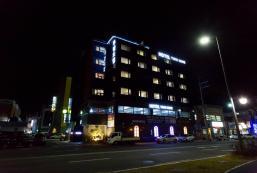 杜桑酒店 Twosome Hotel