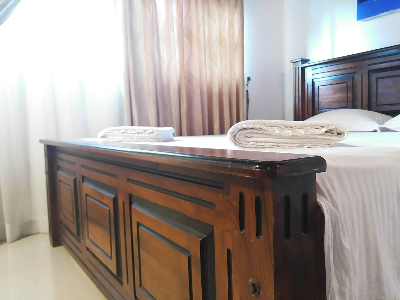 Royal Garden Hotel Kandy Kandy Sri Lanka