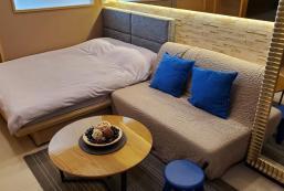 52平方米1臥室公寓 (西門町) - 有1間私人浴室 Your Lovely Room 1 min to Ximen MRT Station Exit 6