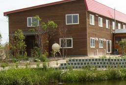 Clione露營旅館 Clione Camp Guesthouse