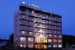 知床高級酒店 Shiretoko Noble Hotel