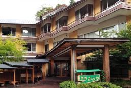 谷川旅館 Ryokan Tanigawa