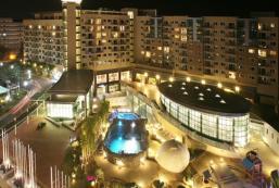 韓華度假村 - 慶州 Hanwha Resort Gyeongju
