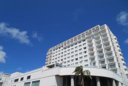 宮古島翡翠綠珊瑚礁酒店 Hotel Atollemerald Miyakojima