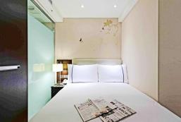 柯達大飯店台北敦南 K Hotel Taipei Dunnan