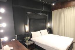 Taichung Loft Hostel Fengjia - DETROIT Taichung Loft Hostel Fengjia - DETROIT