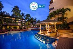 Krabi La Playa Resort (SHA Plus+) Krabi La Playa Resort (SHA Plus+)