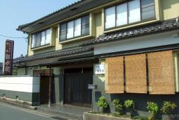銀水閣旅館 Ryokan Ginsuikaku