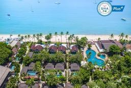 Peace Resort (SHA Plus+) Peace Resort (SHA Plus+)