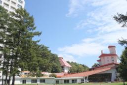 草津溫泉酒店村 Kusatsu Onsen Hotel Village