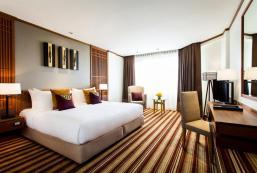 曼谷廊曼機場阿馬里酒店-泰旅局SHA認證 Amari Don Muang Airport Bangkok Hotel (SHA Certified)
