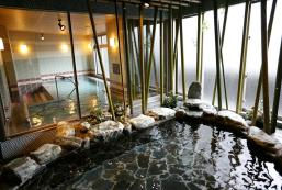 Dormy Inn酒店 - 難波高階天然溫泉 Dormy Inn Premium Namba Natural Hot Spring