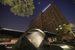新羅酒店 - 首爾 The Shilla Seoul