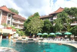 奧南安亞維海灣度假村 Anyavee Ao Nang Bay Resort