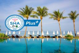 Lanta Casuarina Beach Resort (SHA Plus+) Lanta Casuarina Beach Resort (SHA Plus+)