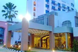 彭世洛五月花酒店 Mayflower Grande Hotel Phitsanulok