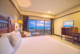 Loei Palace Hotel (SHA Certified) Loei Palace Hotel (SHA Certified)