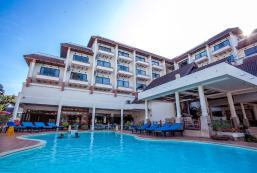 PP島酒店 Phi Phi Hotel