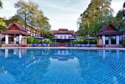 塔瓦拉瓦迪度假酒店 - 貝斯特韋斯特招牌精選 Tawaravadee Resort - Best Western Signature Collection