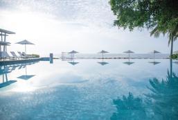 華欣維蘭達度假村 - 七岩美憬閣 Veranda Resort Hua Hin - Cha Am - MGallery