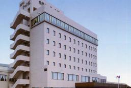 五月苑酒店 Hotel Satsukien