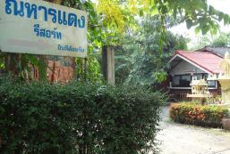 500平方米7臥室獨立屋 (威漢登) - 有7間私人浴室 Nahandaeng Resort