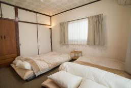 90平方米2臥室獨立屋(松山) - 有0間私人浴室 Guest house DOUGO-YADO