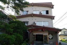 岩室緩慢青年旅舍 Iwamuro Slow Hostel