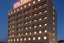 濱名湖納凡酒店 Hotel nanvan Hamanako