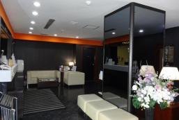 APA酒店 - 濱松站南 APA Hotel Hamamatsu Eki-Minami