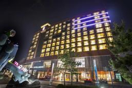 穆德琳酒店 Hotel Mudrin