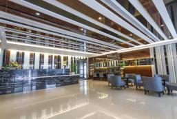 Yidou Hotel Yidou Hotel
