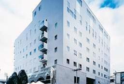 岐阜城堡酒店 Gifu Castle Inn