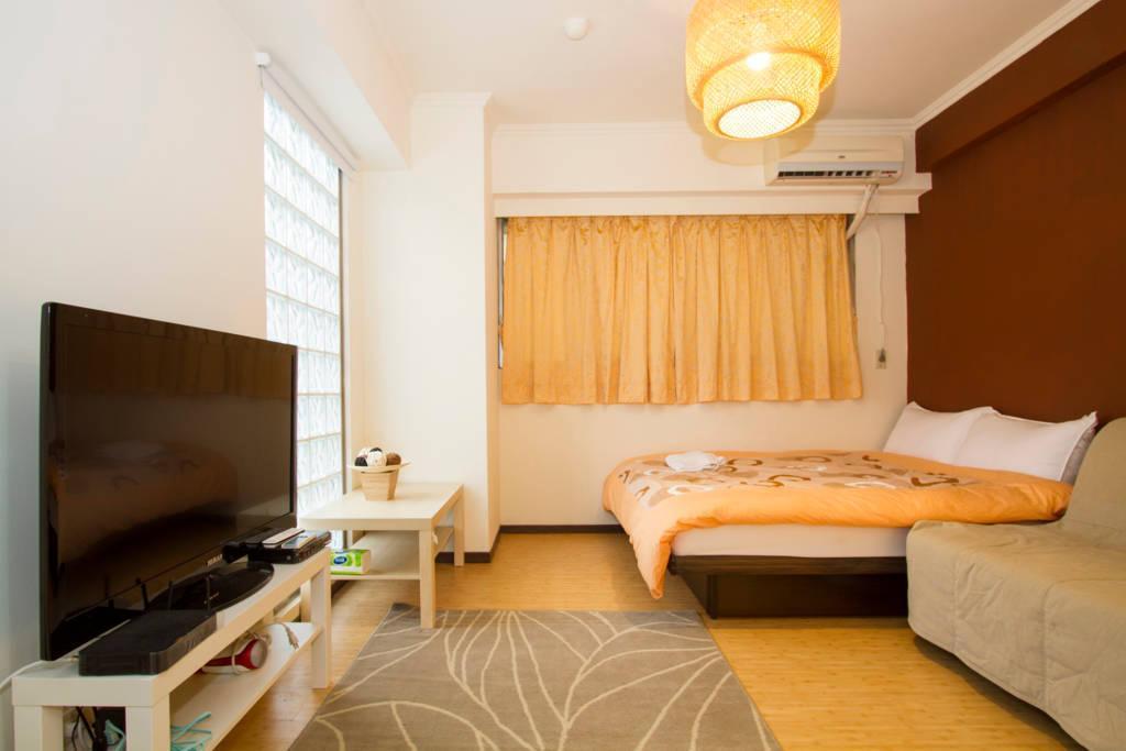 【臺北士林住宿】8家超人氣士林夜市飯店旅館&青年 ... | 士林便宜住宿