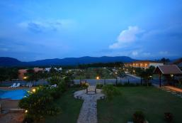 旺那基奧酒店 Wangnamkhiao Hotel