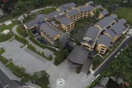 宜蘭力麗威斯汀度假酒店 The Westin Yilan Resort