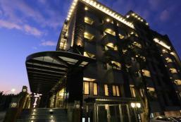 經典大飯店思麻丹館 Classic Hotel Shvatan