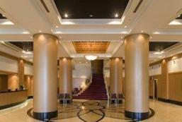 關空基拉拉度假村 Hotel Kirara Resort Kanku