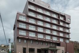輪島梅魯卡特酒店 Hotel Mercato Wajima