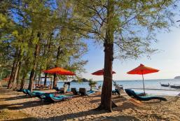 華帕度假村 Wapi Resort